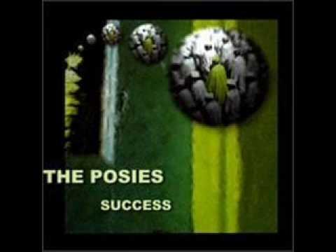 the-posies-youre-the-beautiful-onewmv-pep-malafama