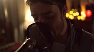 Lucas & The Woods - Qué será de mí (live session)