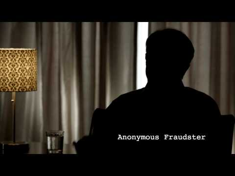Investor.gov: The Confessional of Daniel