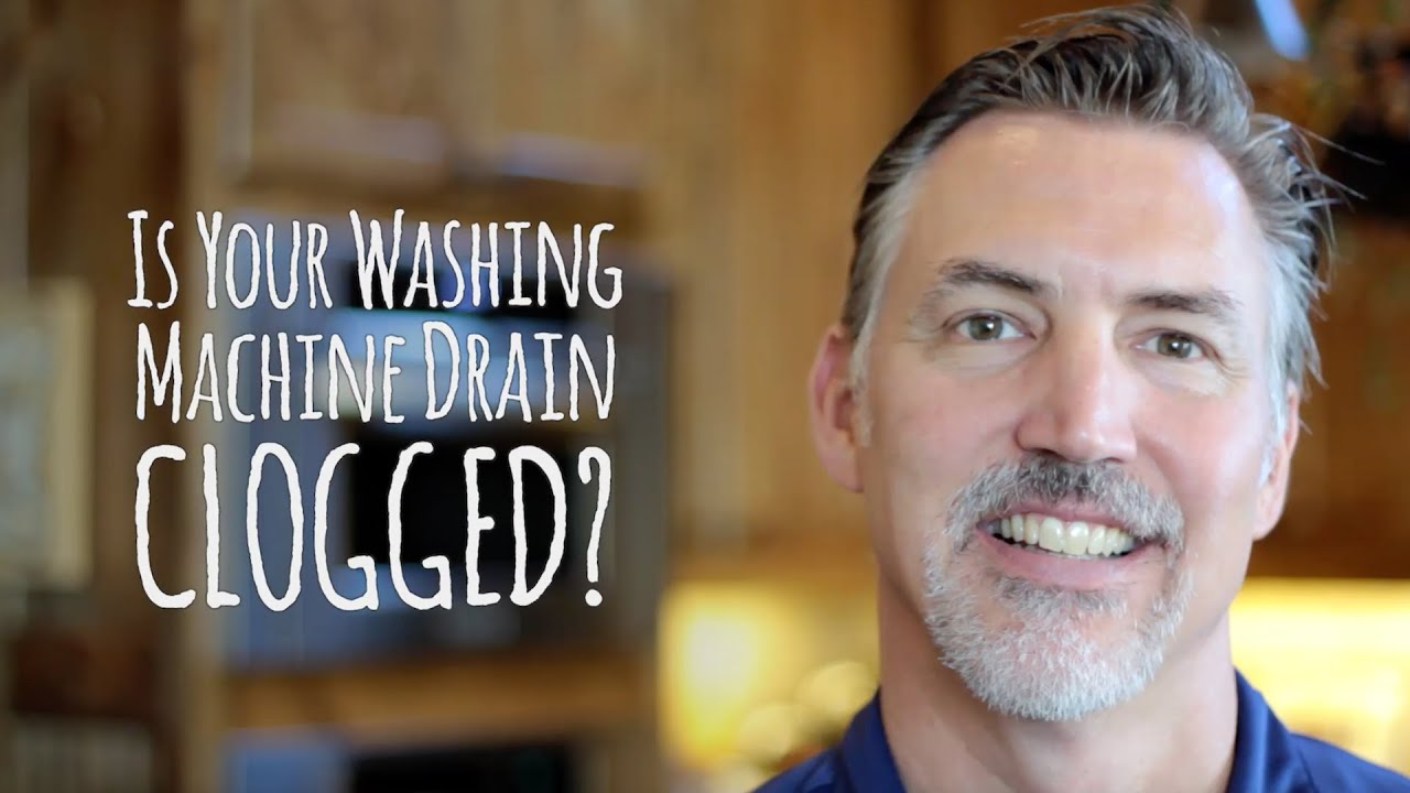 Kitchen Drain Clogged Repair Services Lincoln City OR