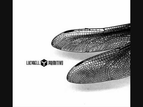 lucybell-liquidos-santos-romy-smith