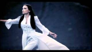 "Tarja Turunen - ""Until My Last Breath"" The End Records"