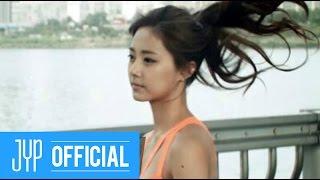 "TWICE(트와이스) ""OOH-AHH하게(Like OOH-AHH)"" Teaser Video 6. TZUYU"