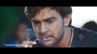 Chandralekha Kannada Full Movie width=