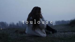 Haux - Toulouse (Español)