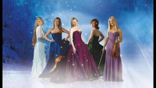 Celtic Woman - Ride On