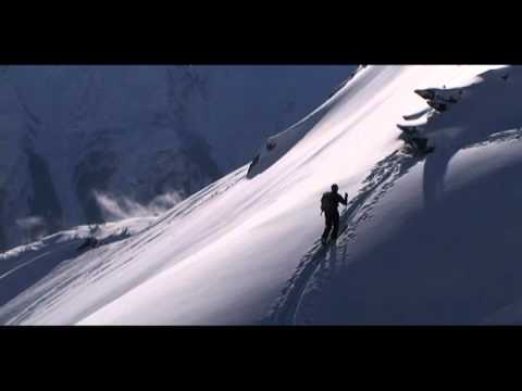 ON DEMAND: The Unbearable Lightness of Skiing teaser - The Ski Channel
