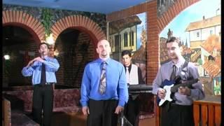 Николаевска фолк група- Стоян си сватба заправи