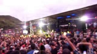 Copia de Nick Warren playing ¨Luis Bondio - India (Original Mix)¨ @ La Estacion, Cordoba - Argentina