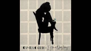 Camila Cabello ~ I Have Questions ~ Acoustic Piano Version