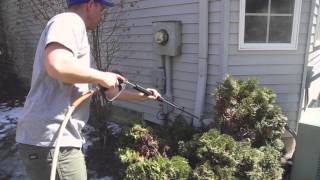 Cleveland Video Production - Clum - Perfect Power Wash