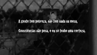 NGA - Rualidade (Feat: Pierslow & Deezy)