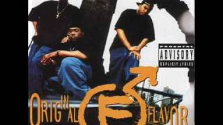 Original Flavor-Can I Get Open (feat. Jay-Z)