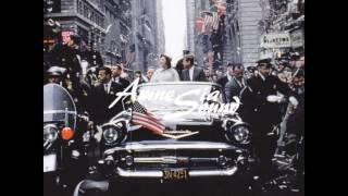 Notorious B.I.G. - I Wanna Go To Hell (Da Godfatha' Edit)