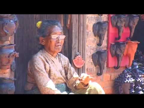 Nepal | Groepsreizen Nepal