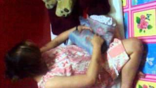 ibu hamil.mp4