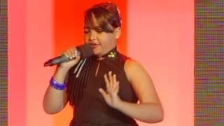 Chantal - Samy Malagasy (Dada)
