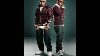 Bow Wow-Another Girl (Ft.Omarion)