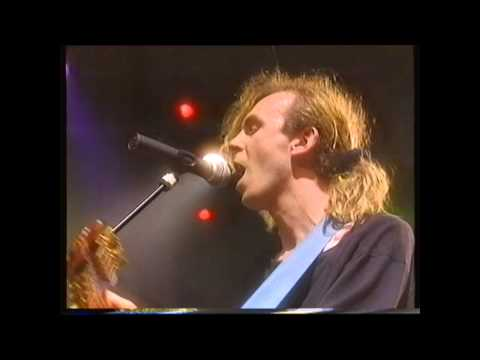 julian-cope-pristeen-live-1989-magus26
