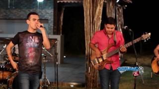 Grupo Codiciado - El Poke (En Vivo 2016)