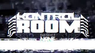 Welcome to The Kontrol Room