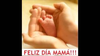 Por ti mama - Yago, Fone, Goncho, Rufo y Paco.