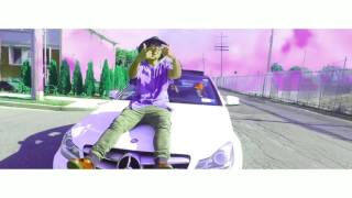 YG - Why You Always Hatin? ft. Drake, Kamaiyah