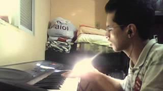 Um Brinde ao Nosso Amor - Luan Santana