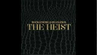 A Wake - Macklemore & Ryan Lewis (feat. Evan Roman)