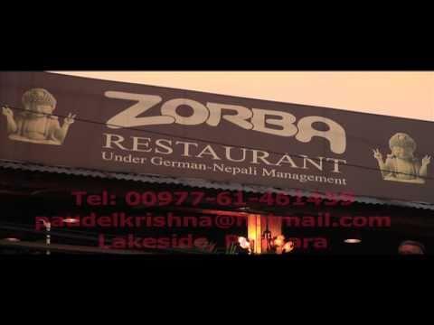 ^MuniMeter.com – Lakeside, Pokhara – Hotel Monal & Zorba Restaurant