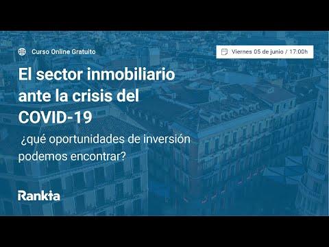 Durante la mesa debate, hablaron sobre las discrepancias entre la valoración de los REITs con respecto al valor de los inmuebles en España, cuáles son las principales diferencias entre el mercado directo e indirecto, cómo ven el impacto de la crisis en las distintas clases de activos inmobiliarios, entre otros temas.