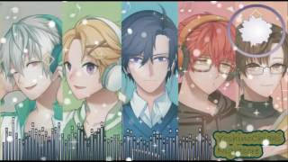 ♡Nightcore♡- Elektronomia ~ Energy (NCS Music)