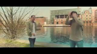 KsFreak Whatelse 1 Million Special (Official Video)