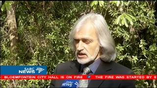 Mpumalanga Investor Conference held in the Kruger National Park
