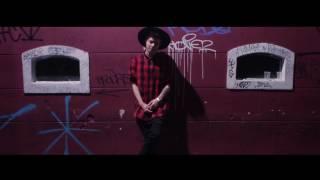Lei Do Retorno - Mc Don Juan ft. Mc Hariel (Stefan cover)
