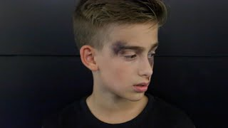 Taylor Swift- Bad Blood (Johnny Orlando Cover) width=