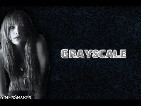 grayscale-automatic-loveletter-lyrics-simmssnakes