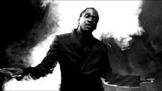 Drug Dealers Anonymous- Pusha T ft. Jay Z (REMIX)