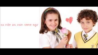 Carrossel - Varinha de Condão - Maisa Silva (Letra)