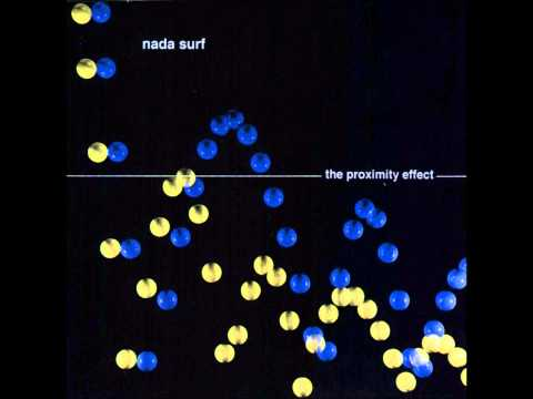 nada-surf-the-voices-3rdaltchannel