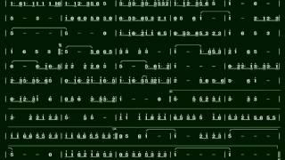 6.港町十三番地(Bb)伴奏-(簡譜)v.2