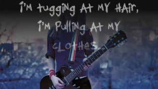 - Avril Lavigne - Things I'll Never Say [Lyric] - (with Evan) -
