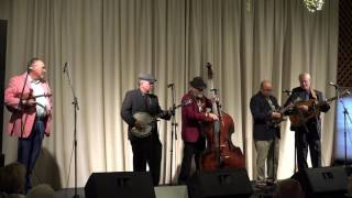 Tommy Edwards & The Bluegrass Experience - A Beautiful Life