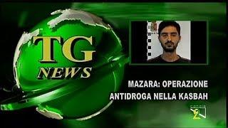 Tg News 20 Ottobre 2017
