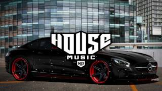 Post Malone - Congratulations ft. Quavo (DLMT & Beave Remix)