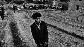 Historie Českých Romů 1950-2000 Dokument