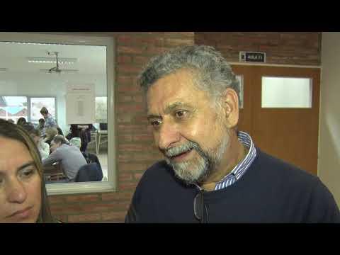 """""""Queremos acompañar a los docentes en formación integral para atender la discapacidad"""""""