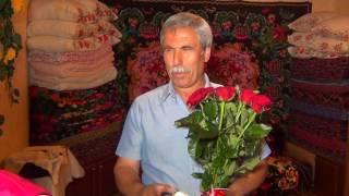 La multi ani, dragul nostru tata! 22944