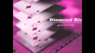 Diamond Rio Bubba Hyde