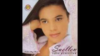 Suellen Lima - Eu Sou Deus